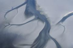 Arieal northsea