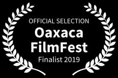 OFFICIAL-SELECTION-Oaxaca-FilmFest-Finalist-2019ppc