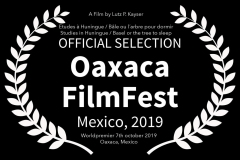OFFICIAL-SELECTION-Oaxaca-FilmFest-Mexico-2019_ppc