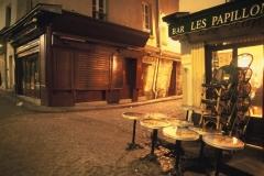 Rue Mouftarde